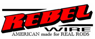 Rebel Wiring Kits