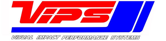 VIPS - Visual Impact Performance Systems
