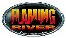 Flaming River Industries, Inc.