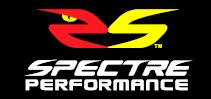 Spectre Performance