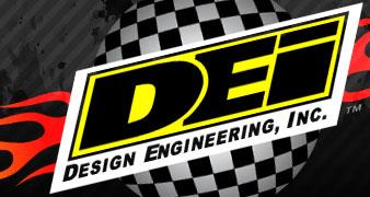Design Engineering, Inc.