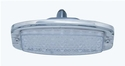 1941-1948 Chevy LED Tail Light Assembly