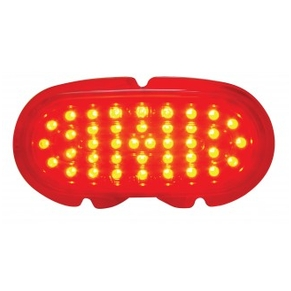 1942-1948 Ford LED Tail Light