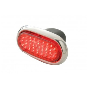 1942-1948 Ford LED Tail Light Assembly