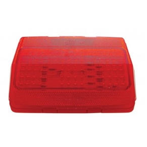 1964 1/2-1966 Ford Mustang LED Tail Light