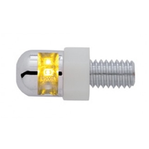 Tag Bolt Lights / LED Fasteners
