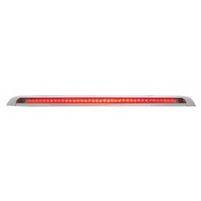 39 LED Auxiliary Strip Light