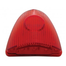 1953 Chevy LED Tail Light