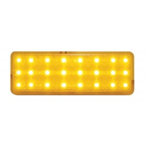 1947-1953 Chevy Truck LED Parking Light