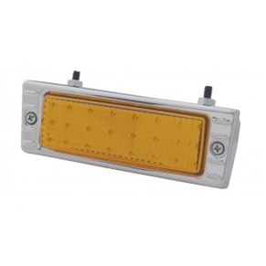 1947-1953 Chevy Truck LED Parking Light Assembly