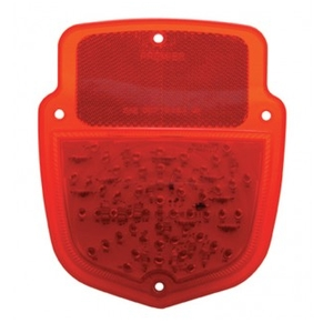 1953-1956 Ford Truck LED Tail Light