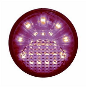 1937-1942 Willy's LED Tail Light