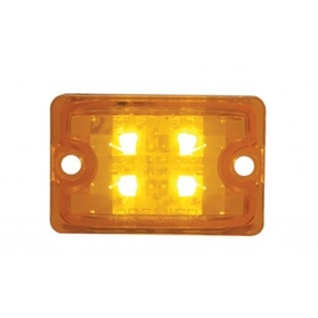 4 LED Rod Light Only - Small