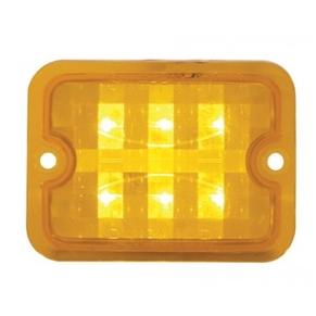 6 LED Rod Light Only - Medium