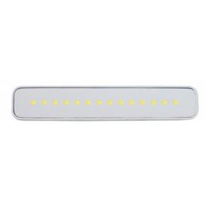 14 LED Mirror Light